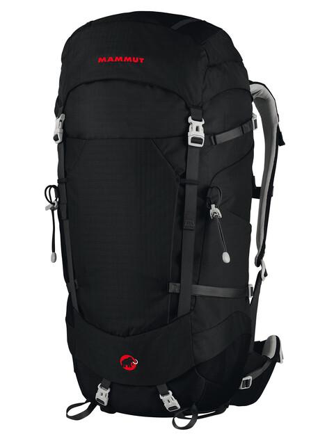 Mammut Lithium Crest Backpack 30+7L black